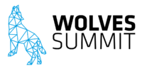 wolwes-summit-1-200x100