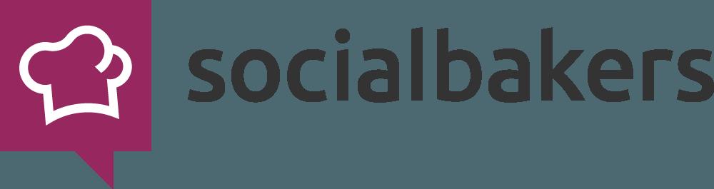 Socialbakers_Logo_RGB_FullColor