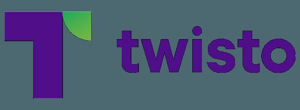 Twisto-logo